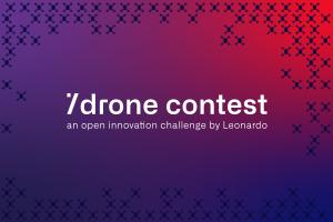 BANNER 300x200 Drone Contest