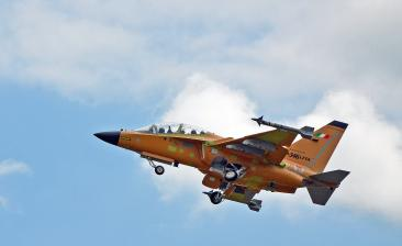 1st flight M-346FA_13