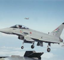 eurofighter_430x400