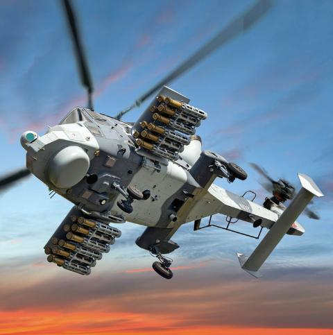 AW159-weaponised_720725