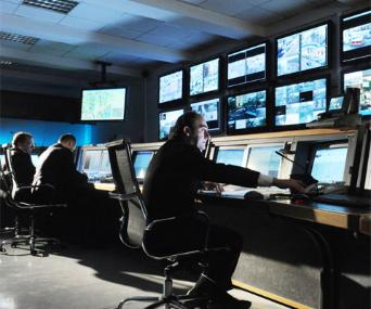 Border-Security-Command-and-Control-room_480400