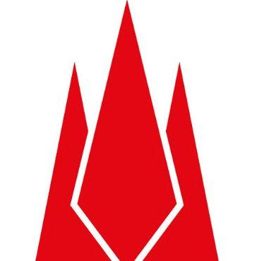 Red_Aces_LOGO_S.jpg