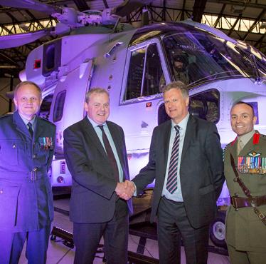 AW101_Commando_Merlin_delivery_s.jpg