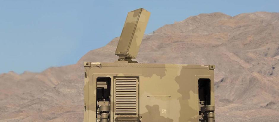 Risultato immagini per kronos grand land radar