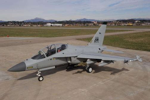 Defence Aircraft - SP M-346FA_foto4.jpeg