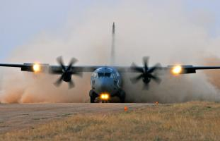 Multimission Transport Aircraft - SP C-27J_fto1.JPG