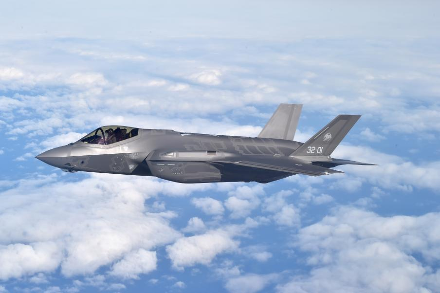 Defence Aircraft - SP F-35_foto1.JPG