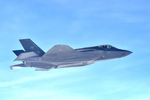 Defence Aircraft - SP F-35_foto3.jpg