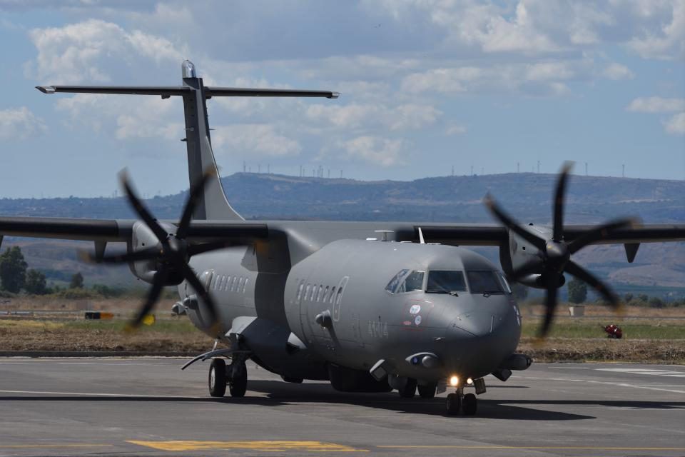 Multimission Surveillance Aircraft - SP ATR 72MP_fto2_Luca_La_Cavera.jpg
