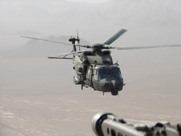 AW-NH90-THH-Inherent-safety-and-survivability