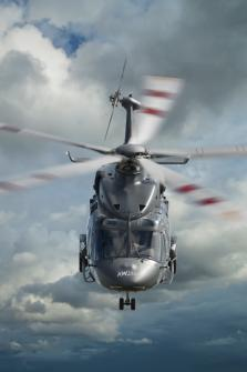AW149 Inherent-safety-and-survivability left