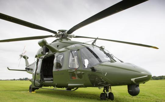 AW149 Inherent-safety-and-survivability right