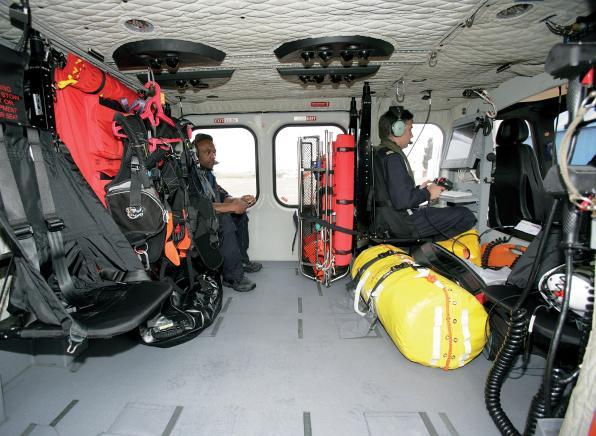AW139 - Leonardo - Aerospace, Defence and Security