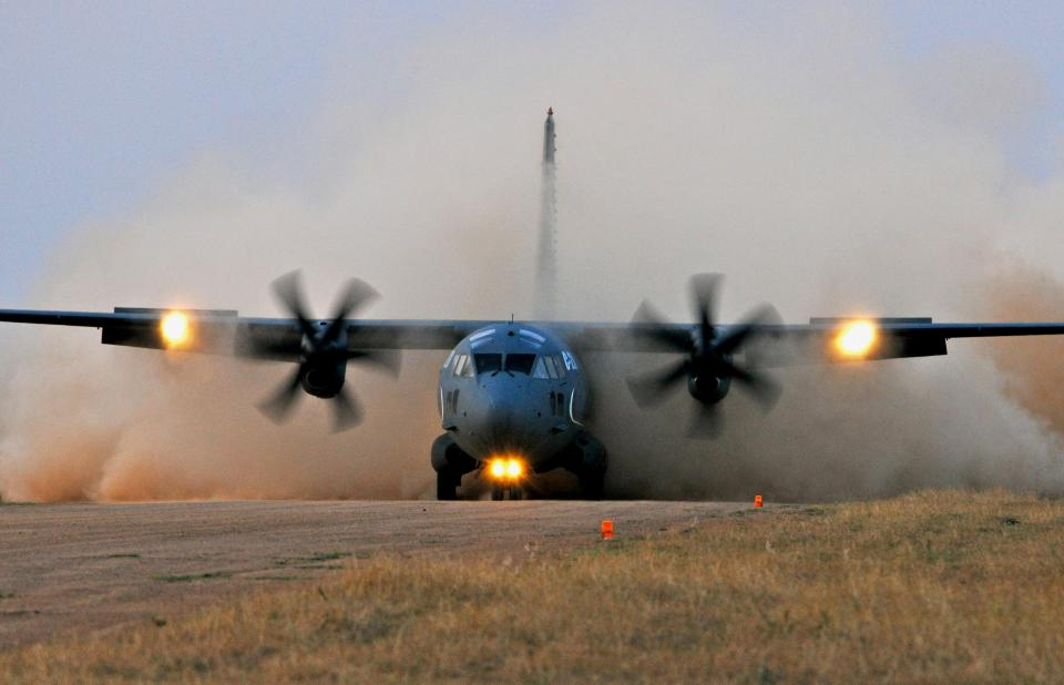 Multimission Transport Aircraft - SP C-27J_fto1 (1).jpg