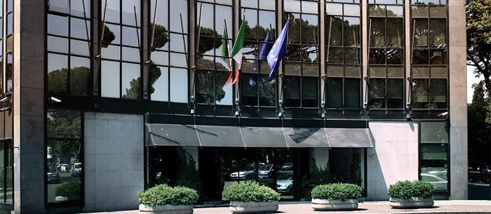 Finmeccanica_Headquarters_2_wide.jpg