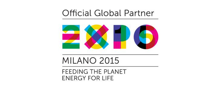 Expo_Official_Global_Partner_CMYK_Sq.jpg