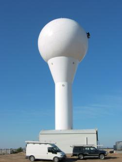 74AUS---Radar-Tower-Adelaide_FOTO-3.jpg