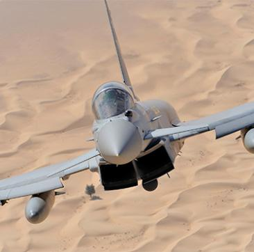 Eurofighter_01_square.jpg