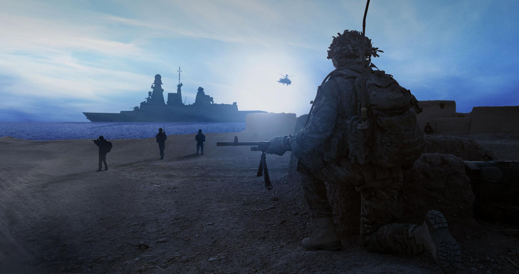 08772_SEA Communications -1440x760