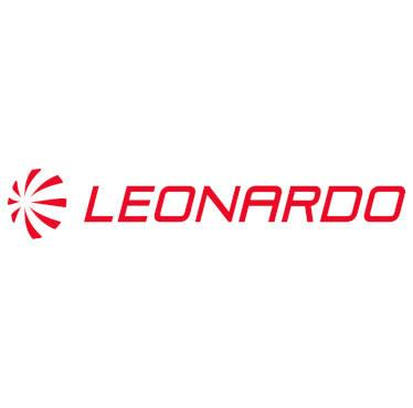 Leonardo receives top corporate governance award from 'ethical boardroom