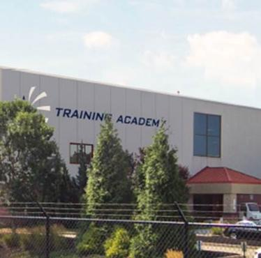 New Helicopter Training Academy in Philadelphia to meet growing demand for training services in North and Latin America