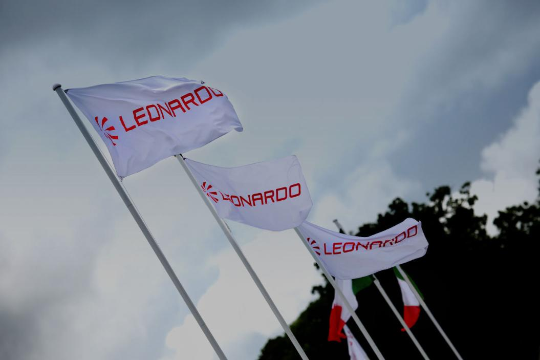 LDO_bandiere_1440.jpg