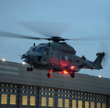First_NH90_for_Italian_Navy_S.jpg