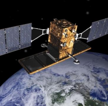 Leonardo: contract signed in Brazil to detect oil spills using COSMO-SkyMed Earth observation satellites