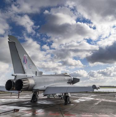 eurofighter_s.jpg