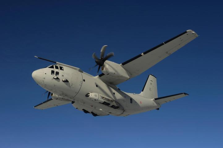 Multimission Transport Aircraft - SP C-27J_fto2.jpg