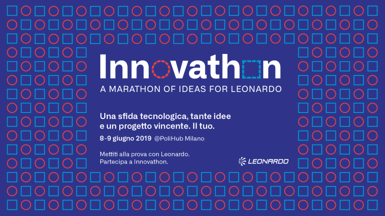 Innovathon 8-9 June.png