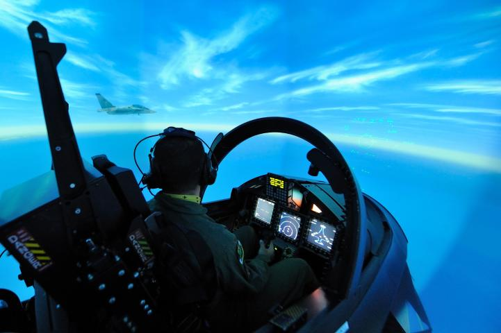 M-346 Full Motion Simulator.jpg