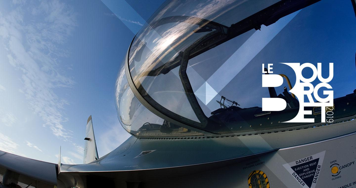 Banner p Le Bourget2019 1440x760.jpg