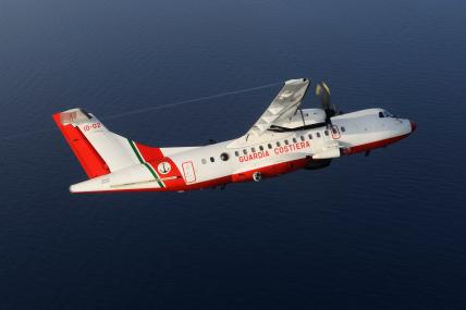 Aircraft - LPP_foto11_ATR 42MP