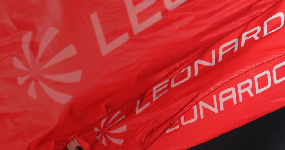 LDO_new_flags
