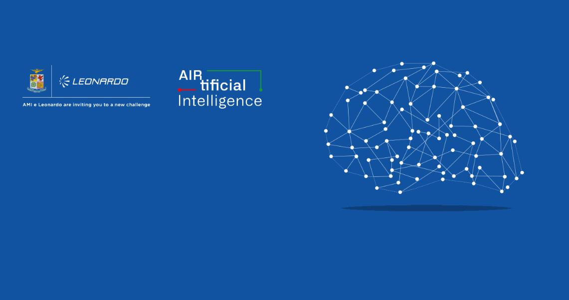 AIRtificial-Intelligence_Slider_ENG.jpg