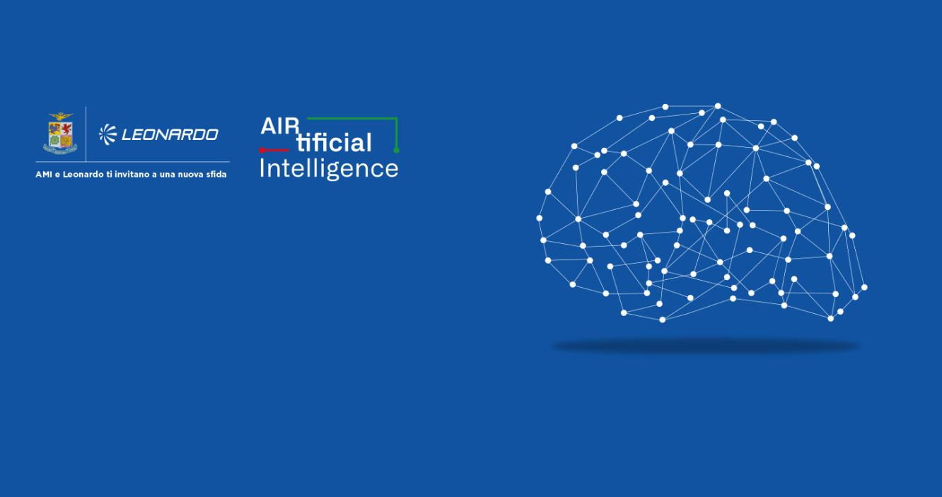AIRtificial-Intelligence_Slider_IT.jpg