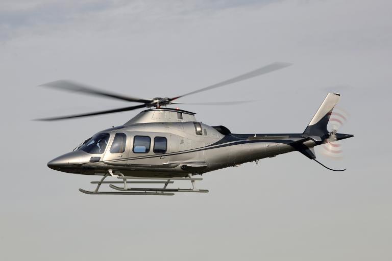 Press releases - Leonardo - Aerospace, Defence and Security