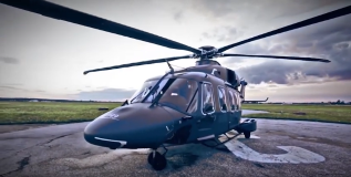 AW149_video