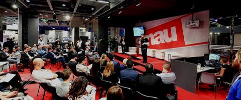 launch_smau2019_960x400 (2).jpg