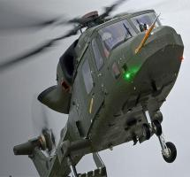 AW159-Wildcat-1st-flight_430x400.jpg