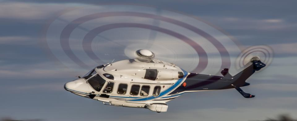 Home Leonardo Aerospace Defence And Security