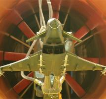 wind tunnel slider_430x400.jpg